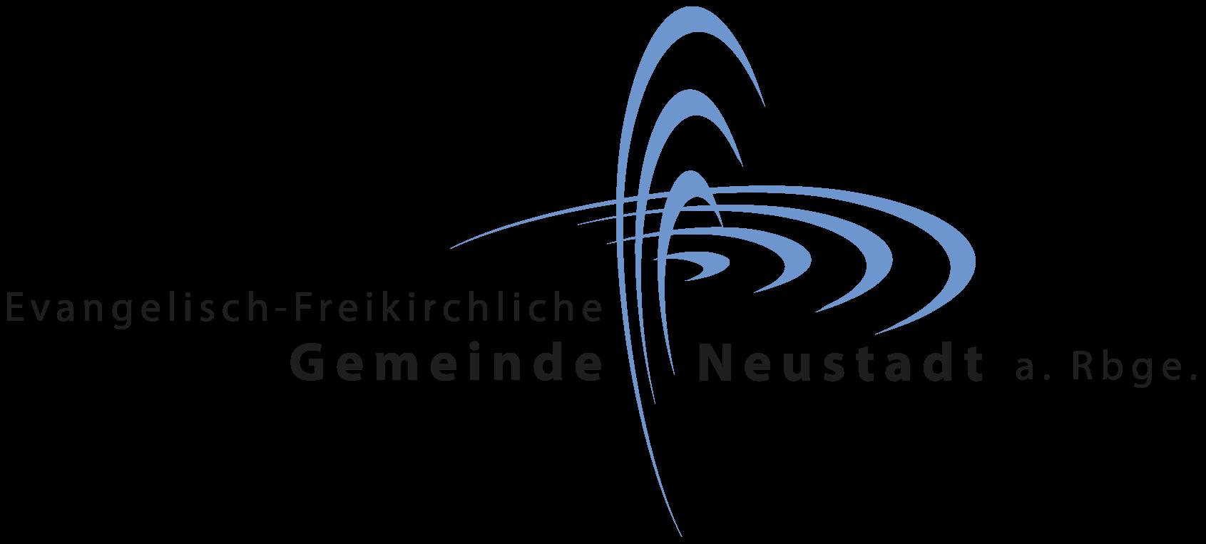 EFG-Neustadt